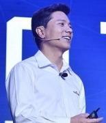 李彦宏:我不喜欢到处演讲 大部分时间花在找人才上