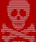 全球互联网遭勒索 企业安全意识薄弱