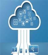 女皇报告:公有云使用率亚马逊57%领先 微软谷歌追赶