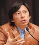张朝阳:人类高频社交时代到来 广告商也将有黄金时代