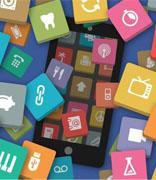 约三分之二美国成年人依赖社交媒体获取新闻