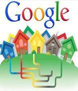 谷歌或通过拍卖同意向竞争对手出售广告位