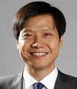 雷军内部邮件宣布小米组织结构调整:林斌、黎万强调岗