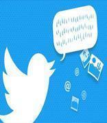 一个人的推特史:推特、硅谷以及美国的原罪