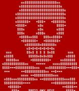 黑客攻击锁定:数字勒索、物联网漏洞、机器学习、区块链