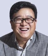 丁磊:网易正在做区块链社区项目