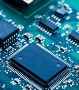 芯片漏洞问题持续发酵 引发IT行业整体担忧