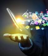 外媒:中国互联网下一个风口是企业级应用