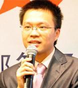 专访网易企业邮箱技术总监蔡灿炜