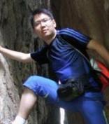 专访中国电信阮涛: 189邮箱一年迈进一位