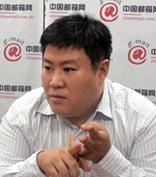 汉启科技李晔:EDM定位大喇叭和小秘书