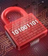 《连线》:密码危机