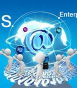 未来企业邮箱是什么样子?LBS,二维码,人机交互?