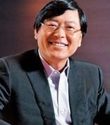 杨元庆内部邮件:调整组织结构意在提高效率