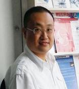 通域电讯CEO章涛专访:提供全球通邮解决方案(上篇)
