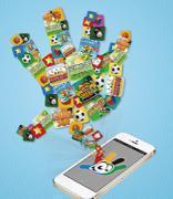 虚拟运营商或可经营自有品牌手机卡