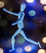 2012年全球数字广告开支首次突破千亿美元
