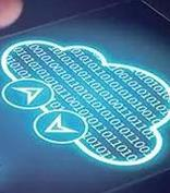 云存储服务公司 Axcient 融资 2000 万,致力于为企业备份和保护数据