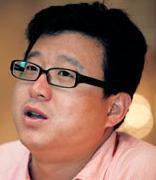 网易公关总经理刘有才将于春节后离职