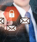 联邦机构的新电子邮件安全标准意味着什么