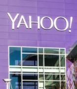 雅虎CEO梅耶尔任职不到半年获奖金110万美元