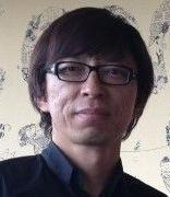 张朝阳突变产品经理