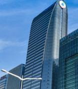 腾讯公布2012全年业绩:日赚超3000万