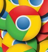 Chrome 26 正式版发布