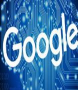 Google 是造雨者和捕鱼者
