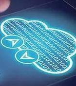 下一代的云存储是什么样的?