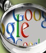 谷歌股价周三再创新高 市值突破3000亿美元