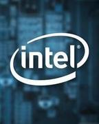 英特尔旗下信息安全公司McAfee经常与美情报部门合作