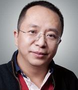 周鸿祎:中国互联网土豪横行 没有什么清纯少年