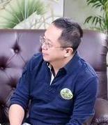 """周鸿祎揭秘新品""""360天眼"""" 或发力企业安全市场"""