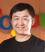 王小川对话KK:可穿戴大有作为 计算机可植入皮肤