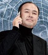 孙正义卸任雅虎日本董事长 前谷歌高管接替