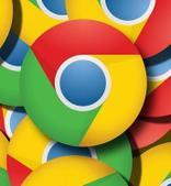 Google Chrome即将超越IE成全球头号浏览器