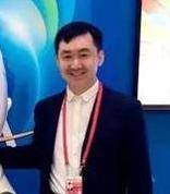 王小川:国内VR、AR领域还处于跟进期 缺乏创新