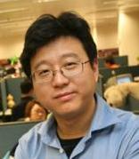 丁磊:最兴奋的是未来一年翻译可完美用机器解决
