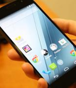 上海人最爱手机打车 用手机收发邮件最频繁