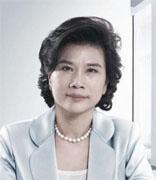董明珠彭蕾入选《福布斯》亚洲商界权势女性