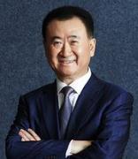 王健林超越李嘉诚 成亚洲首富