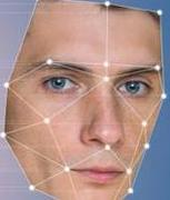 人脸识别ATM机:联网公安系统