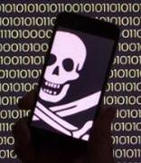 外媒:美国FBI网站及副局长个人邮箱疑遭黑客入侵