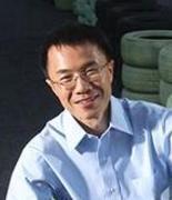 百度总裁陆奇:我们的无人驾驶平台将领先任何封闭系统