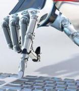 杨澜:人工智能是镜子,反映欲望、人性和爱