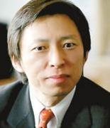 搜狐系:张朝阳的下半场和王小川的十四年