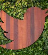 Twitter俩月封杀7000万个假账户 或危及用户增长