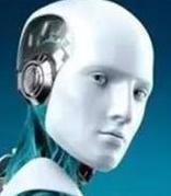 人工智能的商业应用将主要集中在两个领域