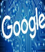 谷歌新推出Titan安全密钥 开发商为一家中国公司